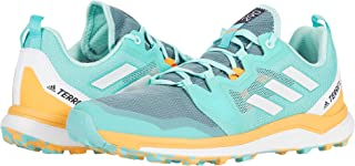 adidas Originals Women's Terrex Agravic Trail Running Shoe