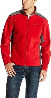 Sportswear Men's Dotswarm II Front-Zip Jacket