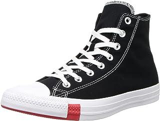 Converse Women's Chuck Taylor All Star Sneaker