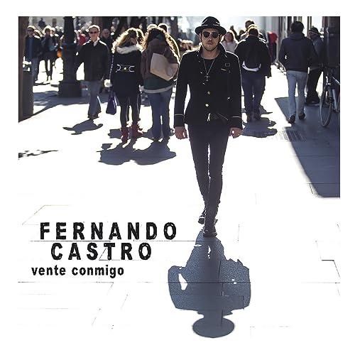 Andaluces 100% de Fernando Castro en Amazon Music - Amazon.es