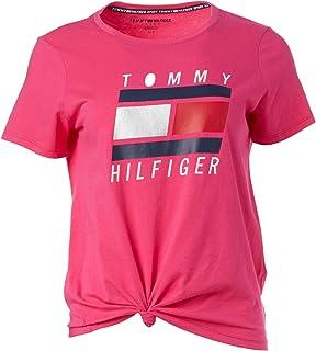 Women's Premium Performance Short Sleeve Crew Neck T-Shirt