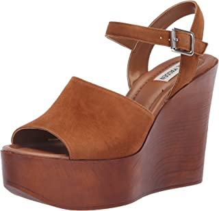 Womens Bellini Wedge Sandal