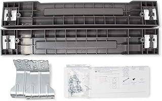 Appliance Pros SKK-7A y SKK-8A - Kit de apilamiento para lav