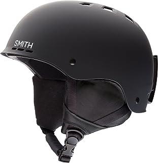 Smith Optics Snowboarding-Helmets Smith Optics Helmet