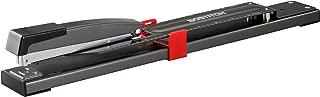 Bostitch 20 Sheet Long Reach Stapler, Black (B440LR)