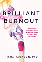 Best female fitness books Reviews