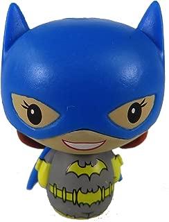 Funko Pint Size Heroes DC Comics Series 1 Blind Box Figure --- classic Batgirl