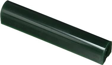 Wax Ring Tube Green-Med Flat Side (fs-3) - WAX-322.20