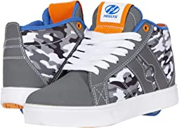 Grey/White/Black/Camo