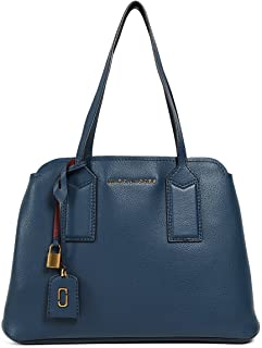 Marc Jacobs Women's The Editor Satchel