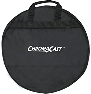 Best 20 cymbal bag Reviews