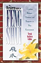 Best western guide to feng shui terah collins Reviews