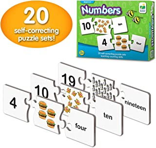 Best 123 learning numbers Reviews