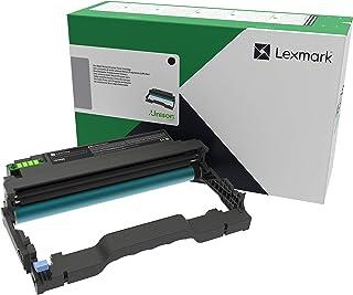 Unidade de Imagem Lexmark - B220Z00