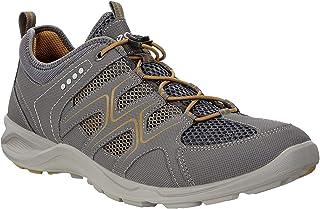 ECCO Terracruise outdoor fitnessschoenen voor heren