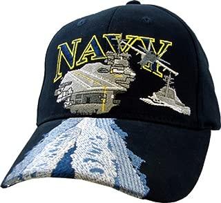 Best aircraft carrier hats Reviews