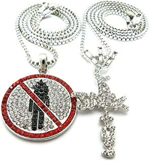 Best travis scott jewelry Reviews