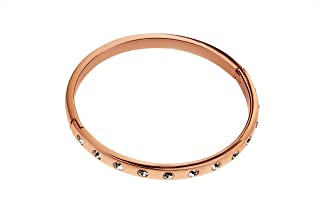 Victoria Walls Women's Crystal Bracelet - VB1083R