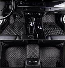 Suchergebnis Auf Für Jaguar Xf Fussmatten