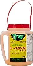 日本曹達 殺菌剤 トップジンMペースト 1Kg