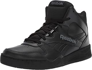 d6c2f017ae19 Amazon.com  Reebok - Basketball   Team Sports  Clothing
