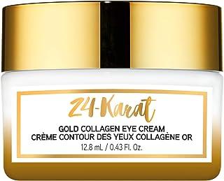 Physicians Formula 24k collagen eye cream