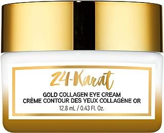 Best 24 karat eye cream Reviews