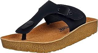 AEROWALK CK10 SANDAL/Slipper For Women and Girls