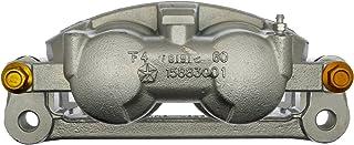 ACDelco 18FR12276N Disc Brake Caliper, 1 Pack