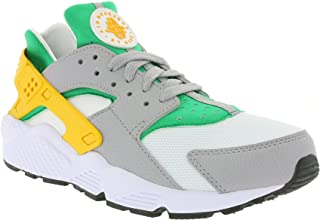 Air Huarache Mens Running Trainers 318429 Sneakers Shoes