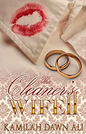 The Cleaners Wife II: Book 2 (English Edition)