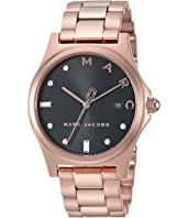 Marc Jacobs - Henry - MJ3600