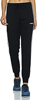 Adidas Women's Athletic Track Pants