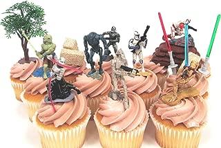 Best star wars stormtrooper cake Reviews