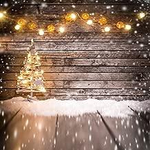 Best santa photo backdrop ideas Reviews