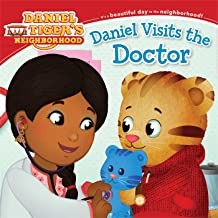 Best elmo goes to the doctor book Reviews