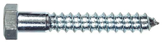 The Hillman Group 230063 lag-screws