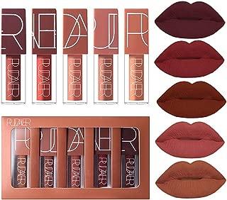Best pudaier lip gloss Reviews