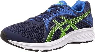ASICS Jolt 2, Zapatillas de Running Hombre