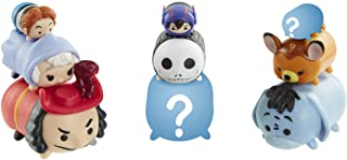 Disney Tsum Tsum 9 PacK Figures Series 4 Style #1