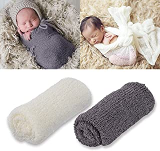 Best baby photo swaddle Reviews