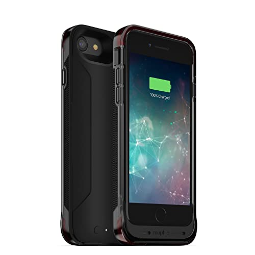 lowest price f7bc9 674c1 mophie for iPhone 7: Amazon.com