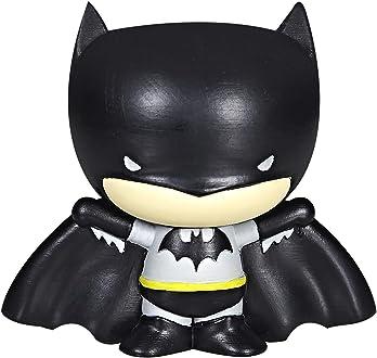 Zoggs Kids DC Batman Soaker Multicolore 3/Mois