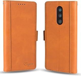 4662075f93 Xperia 1 ケース 手帳型 Xperia 1 カバー 財布型 マグネット式 横置き機能 カード