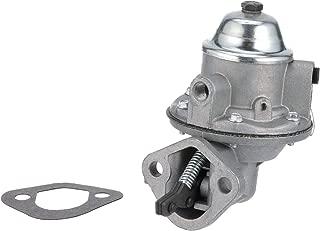 Carter M2152 Mechanical Fuel Pump