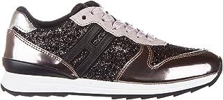 .Hogan Rebel Sneakers Running - r261 Bambino Rosa