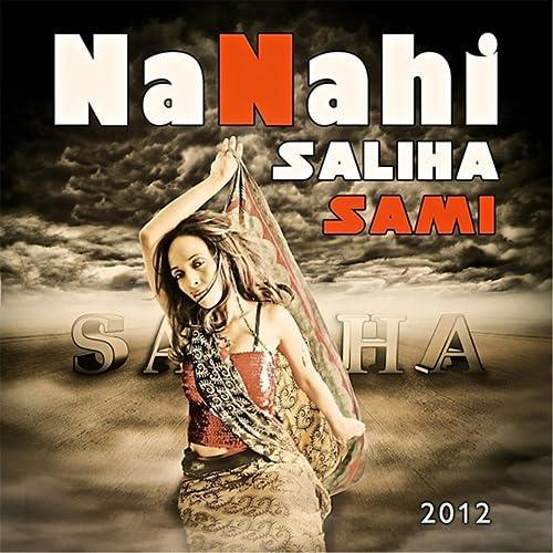 nati haile new music