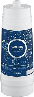 Grohe GROHE Blue Accessories - Grifo de cocina Filtro de carbón activo  L Ref. 40547001