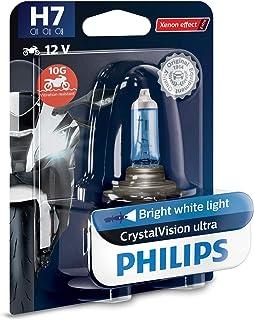 Philips MT-PH 12174SVHTRC1 Bombillas Especiales Bombillas