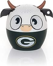 NFL Bitty Boomer Wireless Bluetooth Speaker